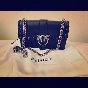 Pinko Bags - Pinko Bag